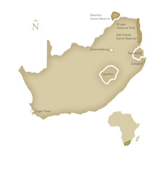 Sidebar_south-africa
