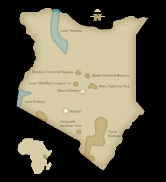 Sidebar_kenya