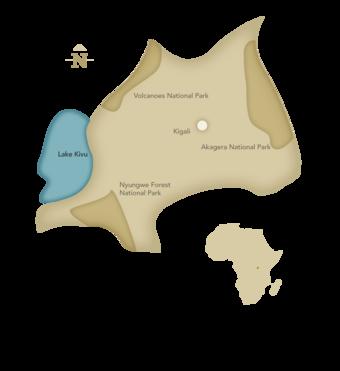 Sidebar_rwanda