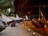 Photo: The Lodge