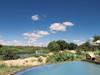 Photo: Facilities & Amenities