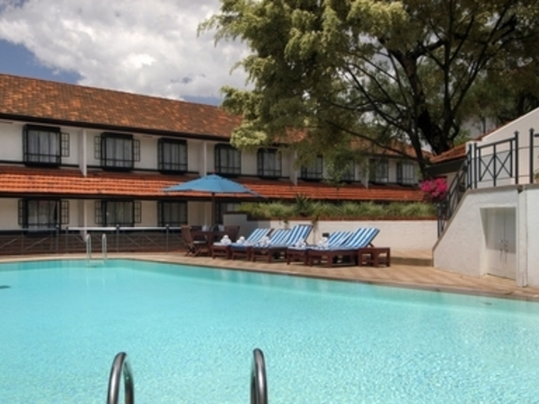 Fairmont norfolk hotel nairobi hotels - Hotels with swimming pools in norfolk ...