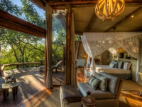 Grid_camp_okavango_-_main