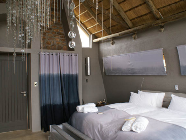 Hyena 2014 Review Naankuse Lodge | Namiv...