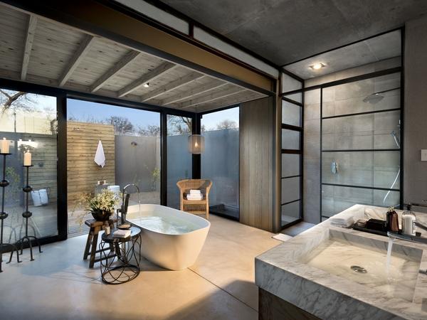 Large_lion_sands_ivory_-_1_suite_bath