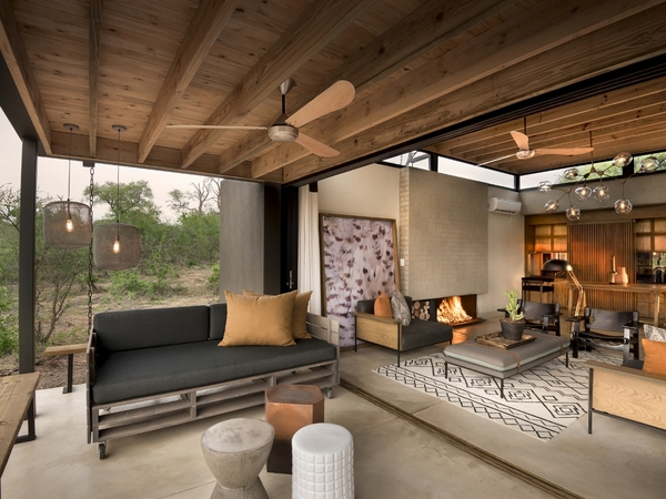Large_lion_sands_ivory_-_2_suite_lounge