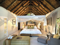 Grid_lion-sands-river-lodge-superior-luxury-room__800x534_