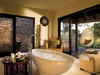 Superior Luxury Bath