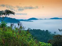Rwanda-main