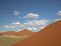 Namibia-main