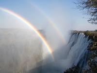 Zimbabwe-main