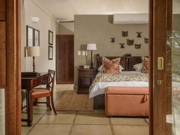Large_savanna_-_3__luxury_suite_