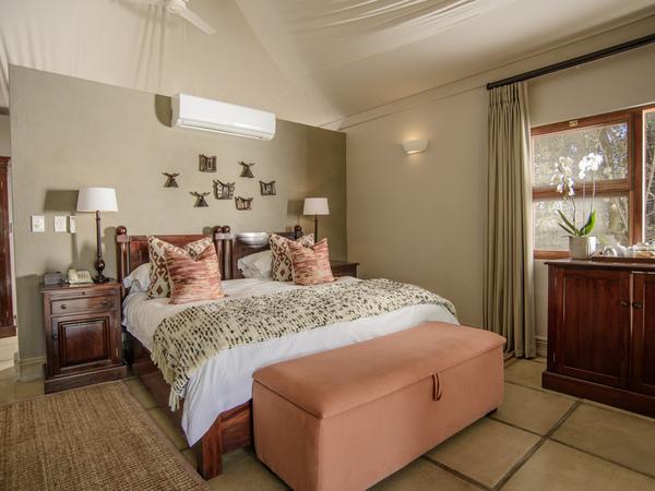 Large_savanna_-_1__luxury_suite_