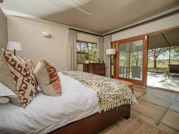Large_savanna_-_2__luxury_suite_