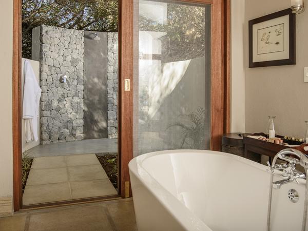 Large_savanna_-_4__luxury_suite_