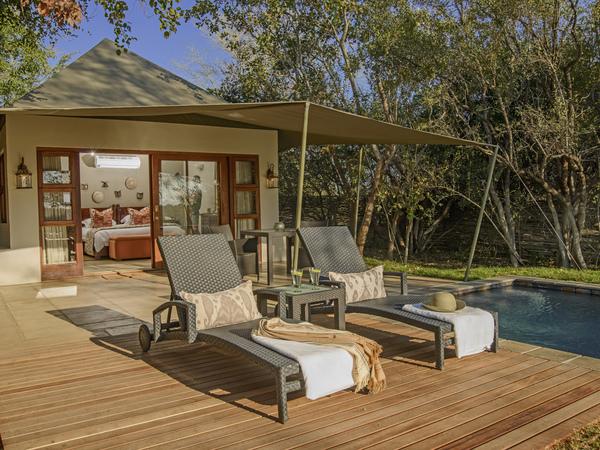 Large_savanna_-_6__luxury_suite_