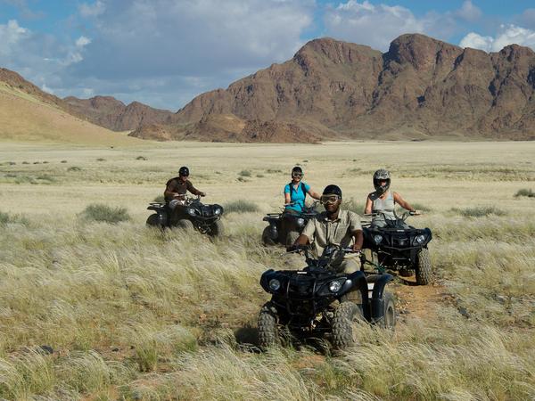 Large_kulala_desert-8
