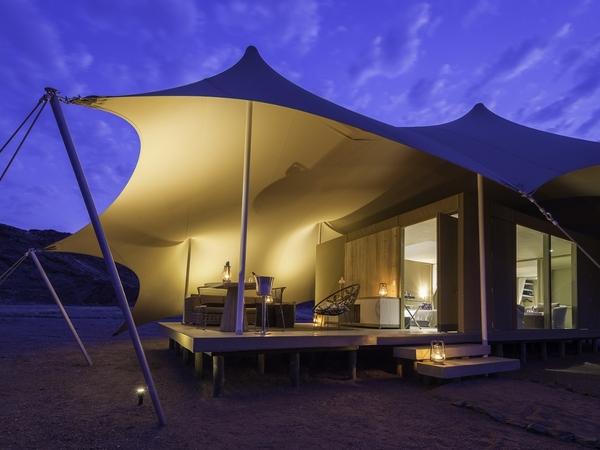 Large_tent_10__1024x685_