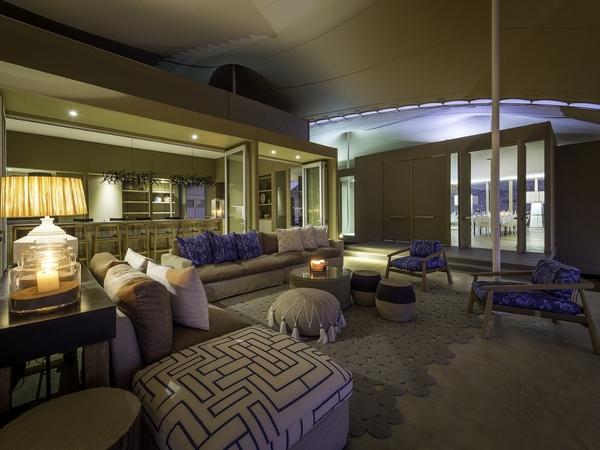 Large_lounge_3__1024x682_