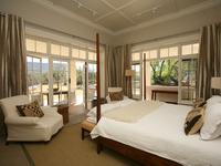 Grid_manor_room_1