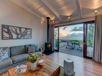Grid_pic1359grootbos-luxury-accommodation-forest-lodge-luxury-suite__4_