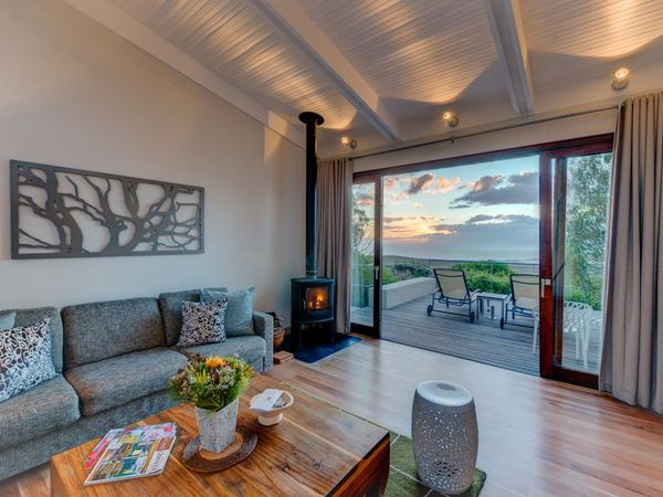 Large_pic1359grootbos-luxury-accommodation-forest-lodge-luxury-suite__4_