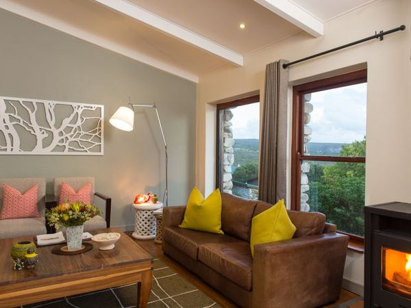 Large_pic1389grootbos-luxury-accommodation-garden-lodge-2-bedroom-suite__2_