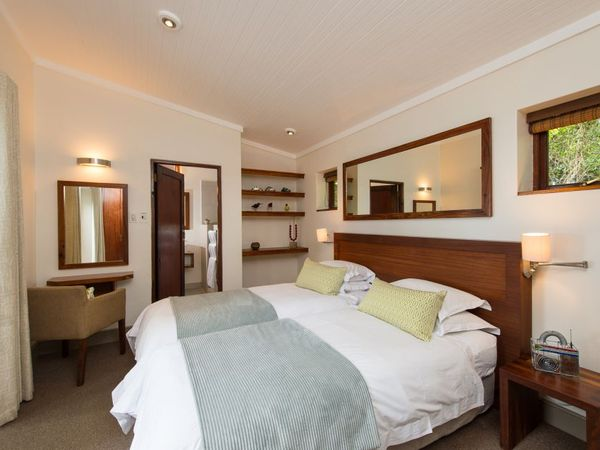 Large_pic1373grootbos-luxury-accommodation-garden-lodge-2-bedroom-suite__2_