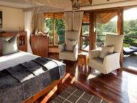 Grid_ulusaba_safari_-_elephant_room_-_main