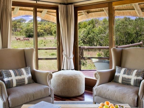 Large_ulusaba_safari_-_5