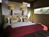 Kalahari Plains bed 2015