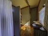 Kalahari Plains bathroom