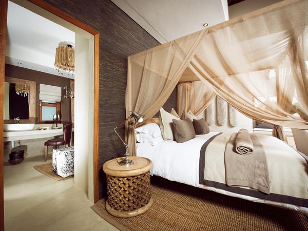 Large_bush_lodge_-_6__luxury_villa_
