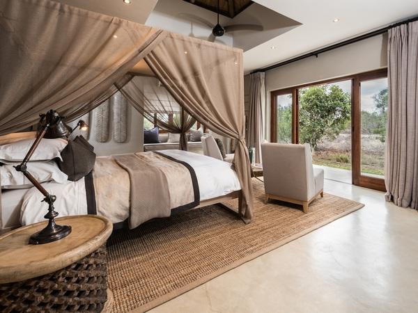 Large_bush_lodge_-_7__luxury_villa_