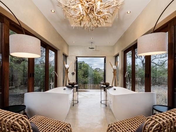 Large_bush_lodge_-_8__luxury_villa_