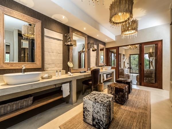 Large_bush_lodge_-_9__luxury_villa_