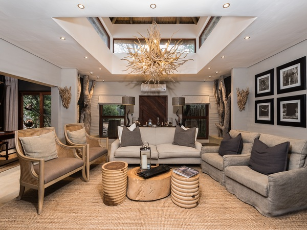 Large_bush_lodge_-_10__luxury_villa_