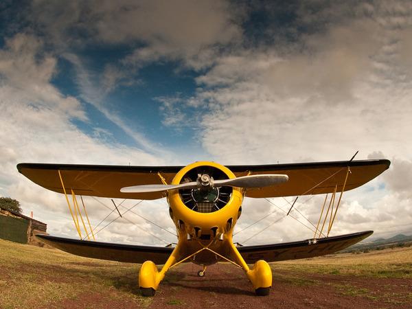 Large_lewa_biplane