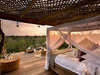 Lion Sands Kingston Treehouse