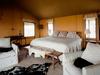 Entamanu Camp Ngorongoro Crater Tanzania luxury safari tent