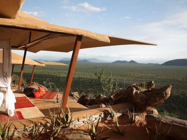 Large_saruni-samburu-tent-terrace