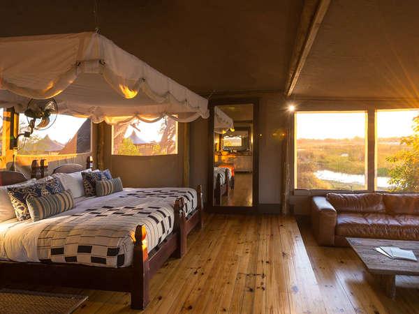 Large_large_focal_1309-little-vumbura-camp