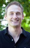 Photo of Rick Guthke