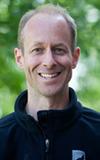Photo of Greg Courter