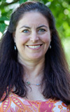 Photo of Wendy Klausner