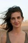 Photo of Megan Bryant