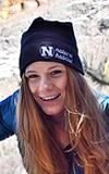 Photo of Tricia Brennan