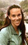 Photo of Corrin LaCombe