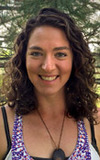 Photo of Lauren Deeley
