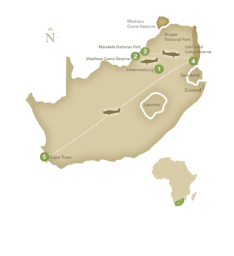 Sidebar_hidden_south_africa_and_city